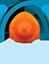 Colbax Logo